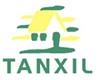 tanxil_logo_p