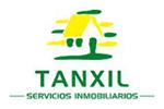 logo_tanxil_encabezado