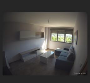 foto-apartamento-en-alquiler